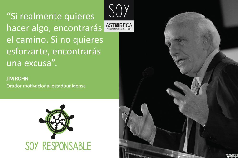 Jim Rohn Soy Astoreca